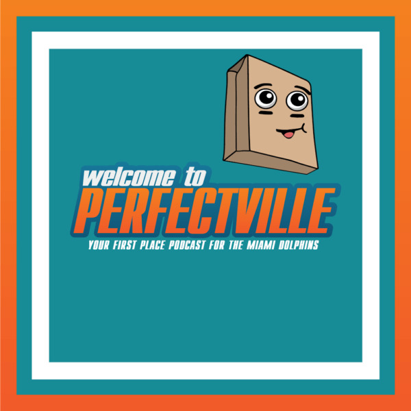 Perfectville: BUYING A TRAILER AND FLIPPING IT FOR A MANSION (WEEK 3 PREVIEW @ DALLAS)