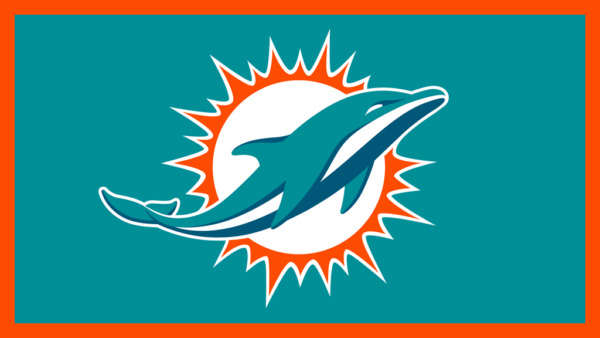 Dolphins Announce New Player Numbers; Tua is #1