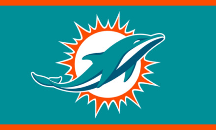 DT Daily 3/17: Recap of Dolphins Signings From Tuesday
