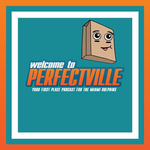 Perfectville:  HAPPY BIRTHDAY, PERFECTVILLE!