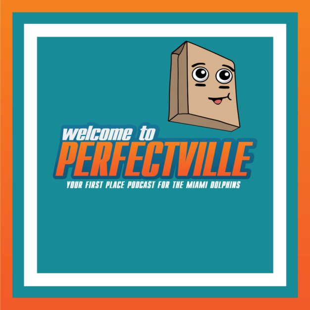 Perfectville: THE AFC LEAST