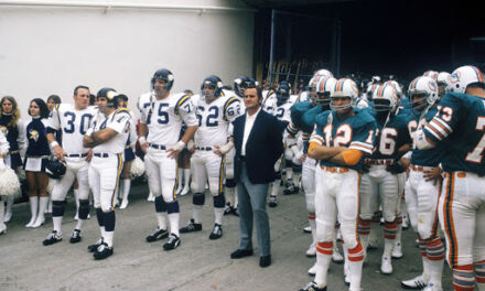 This Day in Dolphins History: January 13, 1974: Miami Beats Minnesota to Win Super Bowl VIII