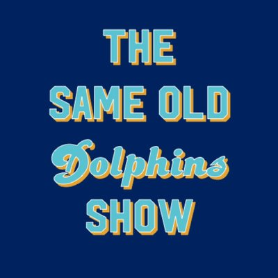Same Old Dolphins Show: A Rough Day in Wisconsin