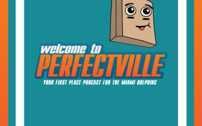 Perfectville: Pederson!