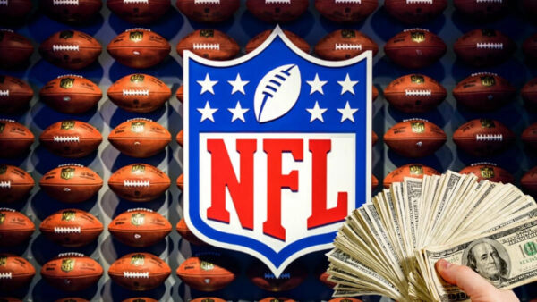 Football Themed Online Slots to Play in 2021