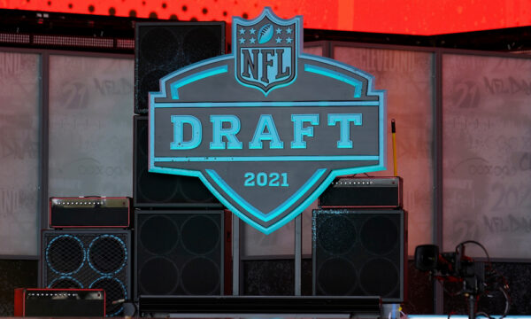 Miami Dolphins 2021 Draft Grade and Report Card