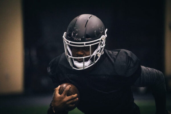 NFL Football Operations That Every Student Need to Know | College Player Development