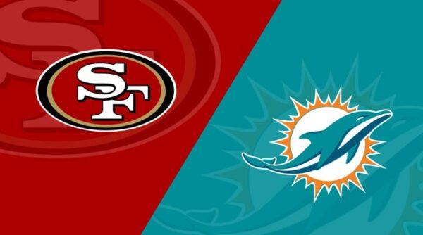 Miami Should Follow The SF Blueprint & Game Prediction