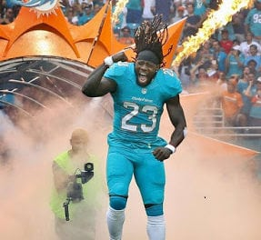 DolphinsTalk.com AUDIO BLAST for Saturday January 7th
