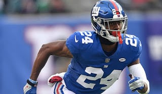 Eli Apple to Miami is a Good Move
