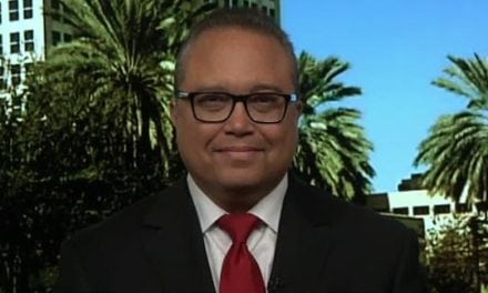DT Daily for Thurs, Feb 15th: Armando Salguero of the Miami Herald Joins us Today on the DolphinsTalk.com Podcast