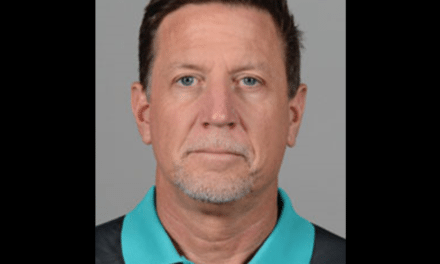 Dolphins Block Offensive Line Coach from Interviewing for Offensive Coordinator Position; Washburn Update