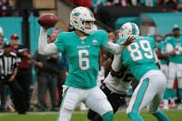 DolphinsTalk.com Daily for Saturday, October 14th
