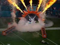 DolphinsTalk.com Daily for Tuesday, October 10th