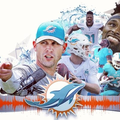 DT Daily for Wed, April 25th: DolphinsTalk.com 2018 Dolphins Draft Preview