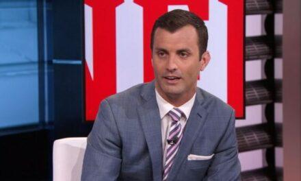 DolphinsTalk Podcast: Jeff Darlington of ESPN talks Dolphins Football