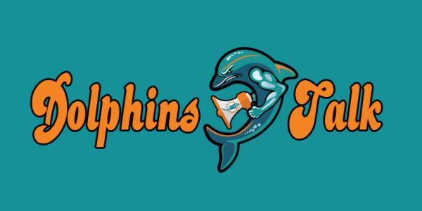 DolphinsTalk DAD JOKE OF THE DAY