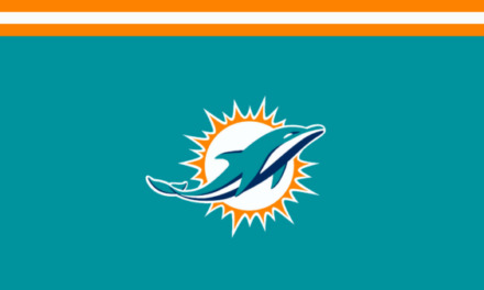 Can the Miami Dolphins Compete for the AFC Championship in 2021?