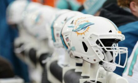 Miami Dolphins 53 Man Roster Prediction