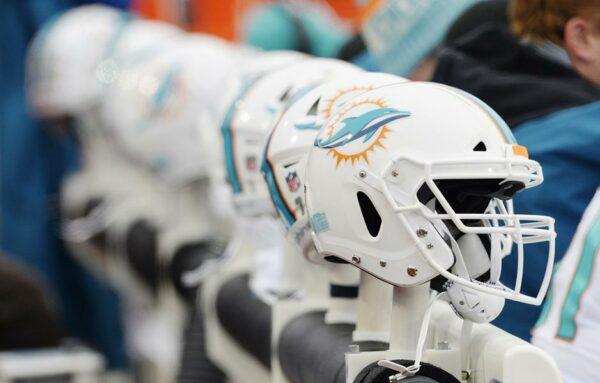Miami Dolphins 53 Man Roster Prediction