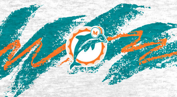 DolphinsTalk Podcast: Recap and Review of All 7 Miami Dolphins Draft Picks