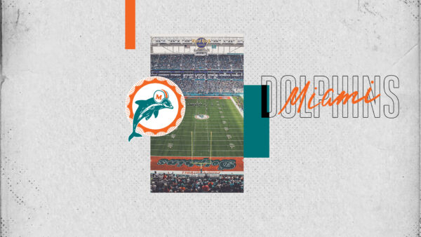 I Loved What the Miami Dolphins Did In The Draft