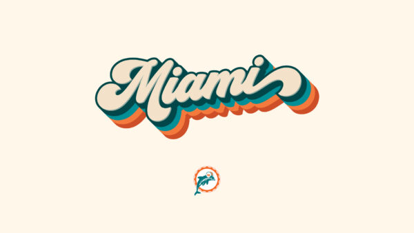 Dolphins Fans BUSINESS DIRECTORY and YOUR STORY
