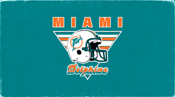 Miami Dolphins Training Camp: Back to the Basics
