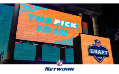 The Miami Dolphins Need to Draft a Center