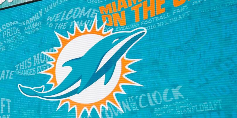 DolphinsTalk Pre-Combine Mock Draft