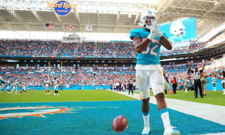 DT Daily 9/7: Titans vs Dolphins Preview and Prediction