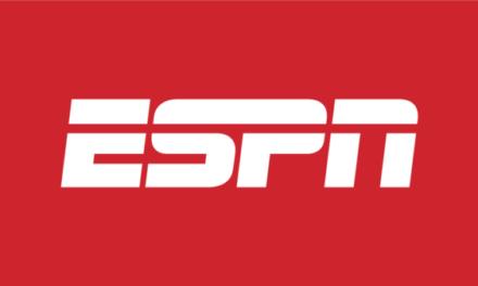 DolphinsTalk Podcast: David Bearman of ESPN Talks Dolphins Football