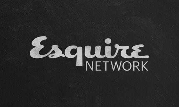 DolphinsTalk.com Exclusive: Esquire Network in Talks with Miko Grimes to have her Coach a Youth Football Team