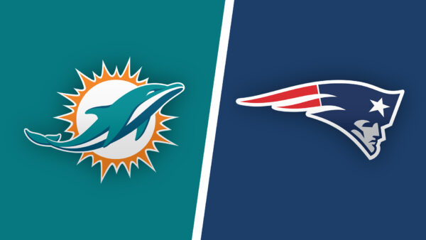 2021 Miami Dolphins Season Preview & Keys to a Dolphins Victory in Week 1