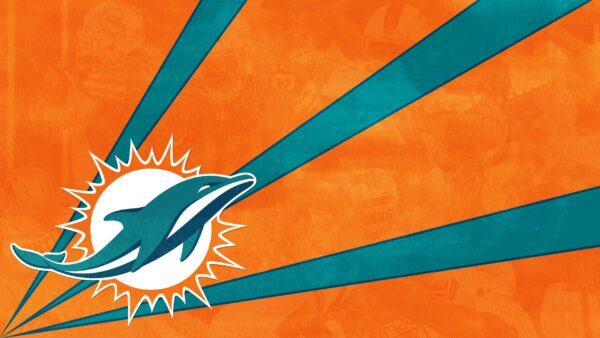 DT Daily 3/26: Miami Dolphins Draft Preview Part 3