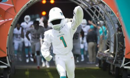 DolphinsTalk Podcast: Dolphins vs Seahawks Preview & Schedule Outlook