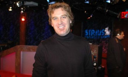 DT Daily 8/2: Dolphins Super-Fan Jim Florentine Joins Us