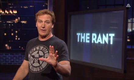 DT Daily Tues, Feb 27th: Die Hard Miami Dolphins Fan & Comedian Jim Florentine Talks Miami Dolphins Football