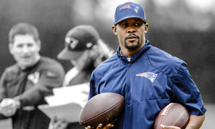 Dolphins To Introduce Brian Flores on Monday