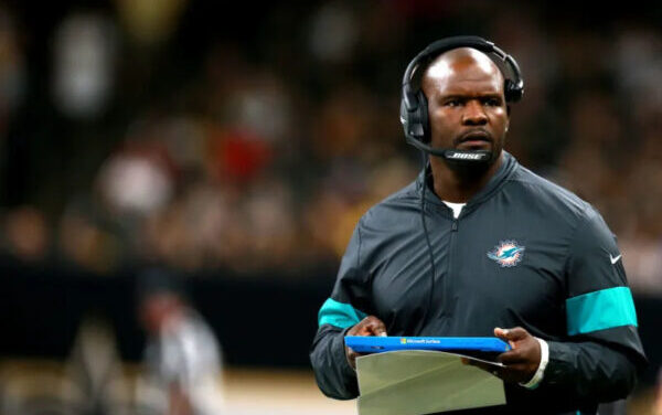 Can the Dolphins Really Win the AFC East?
