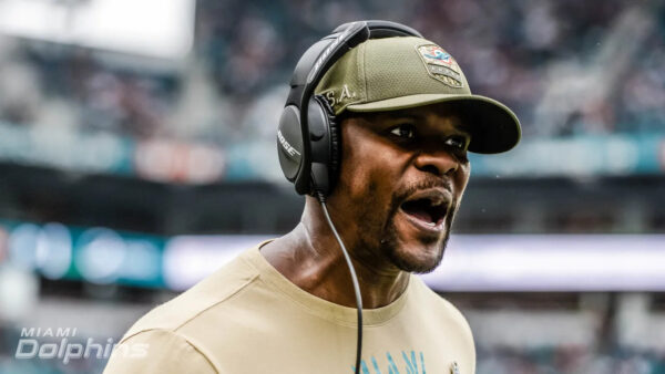 NFL Head Coach Fight Club: Part Four, The Finale