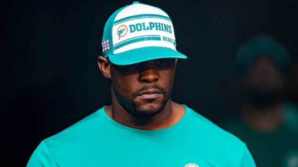 Will The Miami Dolphins Make the Playoffs?