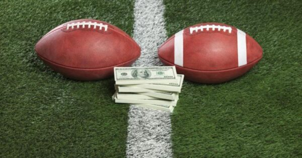 Top Tips to Winning in Super Bowl 2021