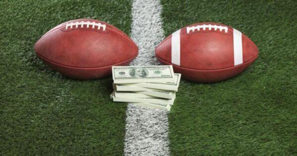 DolphinsTalk Gambling Corner: Week 12