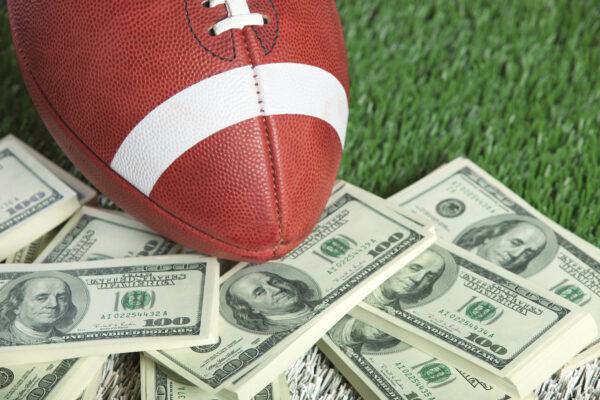 Betting good 2021 pga tour betting tips