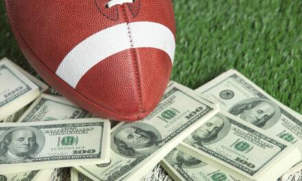 DolphinsTalk Gambling Corner: Week 4
