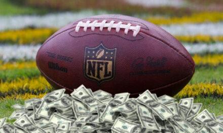 DolphinsTalk Gambling Corner:  Week 17