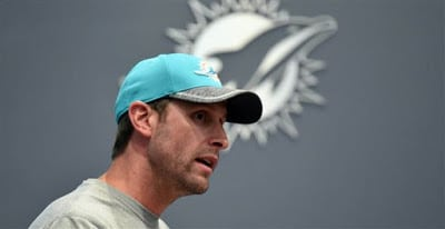Gase's Slippery Slope