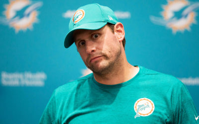 Gase Must Oversee His Team