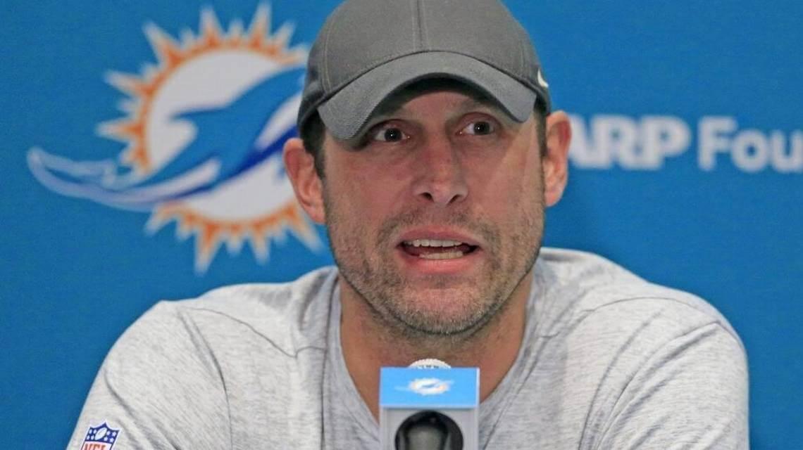 Has Gase Grown as a Head Coach?